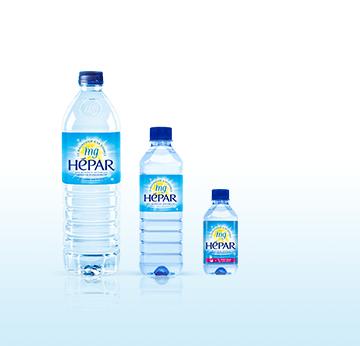 eau-hepar