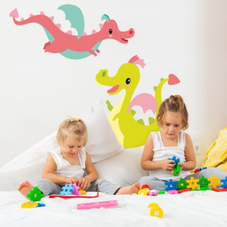 decoloopio-stickers-muraux-princesses