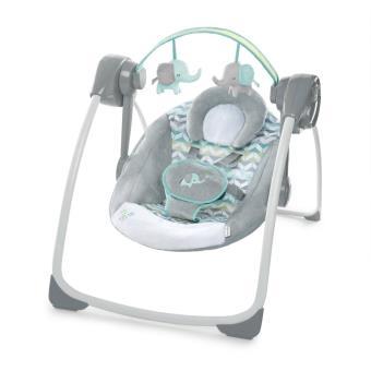 achats inutiles pour bébé