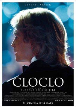 cloclo-film