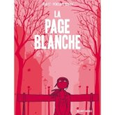Page-blanche-bagieu-boulet