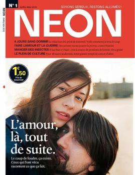 Neon_Couv001