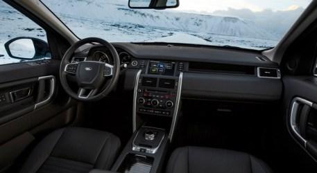 ©Jaguar-Land Rover