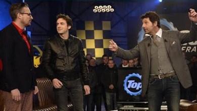 Photo of Première de Top Gear France, le bilan