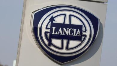Photo of Lancia: fin du marché français pour 2017