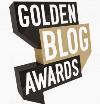 golden_blog_awards
