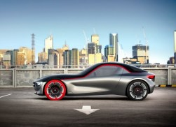Opel-GT_Concept_2016_800x600_wallpaper_07