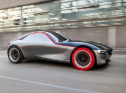 Opel-GT_Concept_2016_800x600_wallpaper_09