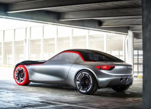 Opel-GT_Concept_2016_800x600_wallpaper_0a