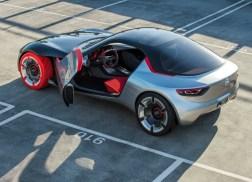 Opel-GT_Concept_2016_800x600_wallpaper_0e