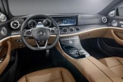 S7-Nouvelle-Mercedes-Classe-E-les-premieres-photos-officielles-368821