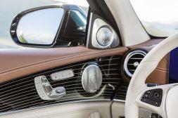 S7-Nouvelle-Mercedes-Classe-E-les-premieres-photos-officielles-368822