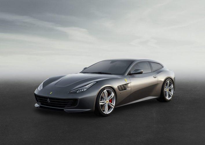160061-car-Ferrari_GTC4Lusso_fr_3_4_LR.jpg