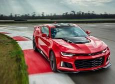 Chevrolet-Camaro_ZL1_2017_1280x960_wallpaper_01