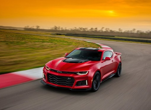 Chevrolet-Camaro_ZL1_2017_1280x960_wallpaper_02