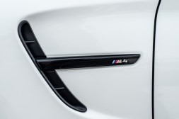 p90215104_highres_bmw-m4-coupe-tour-au
