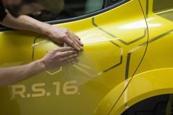 Renault_78725_global_fr
