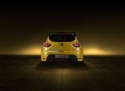 Renault_78770_global_fr