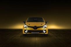 Renault_78771_global_fr