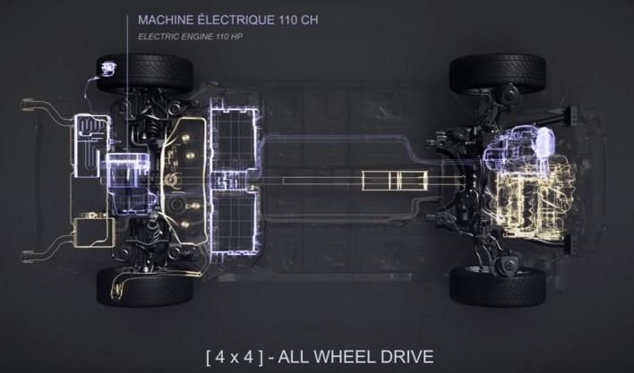 hybride-rechargeable-psa-30-redimensionner_2