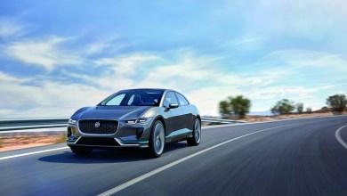 Photo of Jaguar i-Pace : le futur SUV électrique se dévoile à Los Angeles