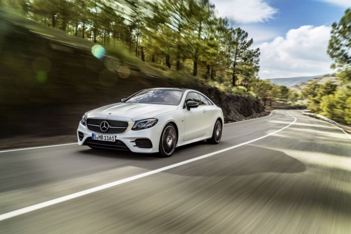 035-mercedes-eclass-coupe