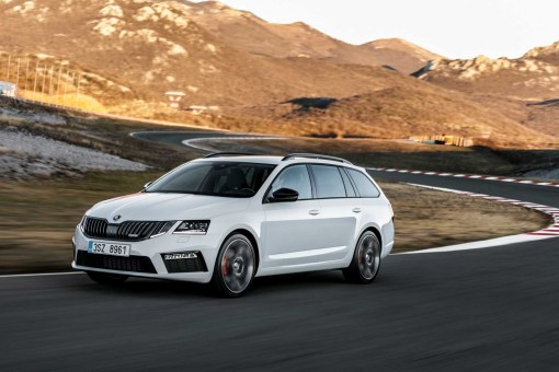 skoda-octavia-rs-break-combi-avant