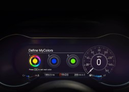 compteur-ford-mustang-2018-4