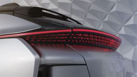 ff91_detail_taillight