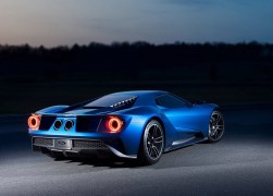 ford-gt-arriere-3