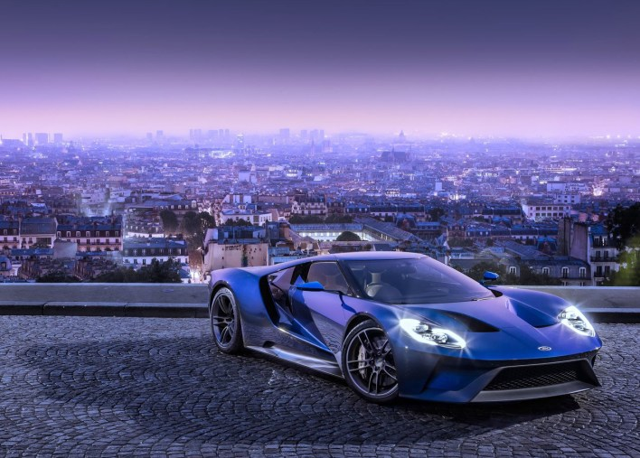 ford-gt-avant-paris