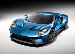 ford-gt-bleu