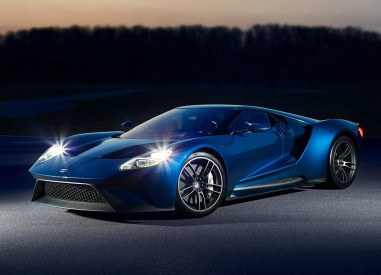 ford-gt-nuit