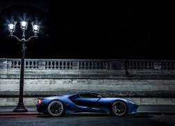 ford-gt-profil-paris-2