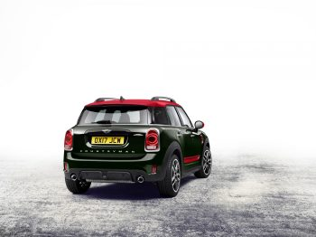 mini-john-cooper-works-countryman-arriere