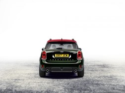 mini-john-cooper-works-countryman-face-arriere
