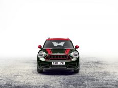 mini-john-cooper-works-countryman-face-avant