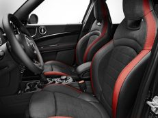 mini-john-cooper-works-countryman-interieur-avant