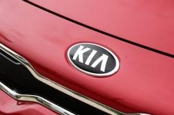 kia-rio-logo