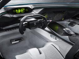 peugeot-instinct-concept-i-cockpit