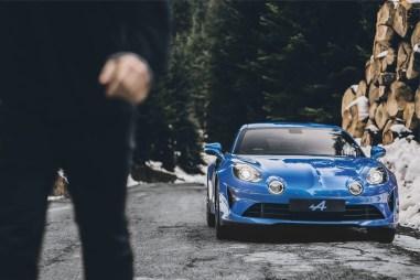 Alpine_88308_global_fr