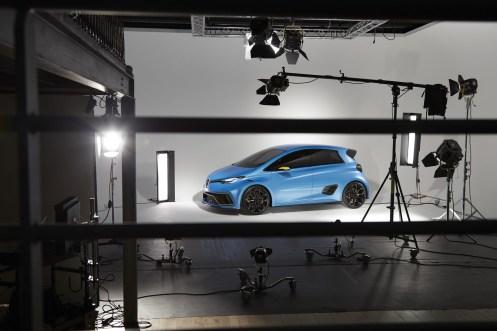 Renault_88372_global_fr