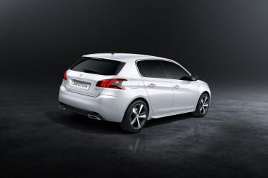 Peugeot-308-2017
