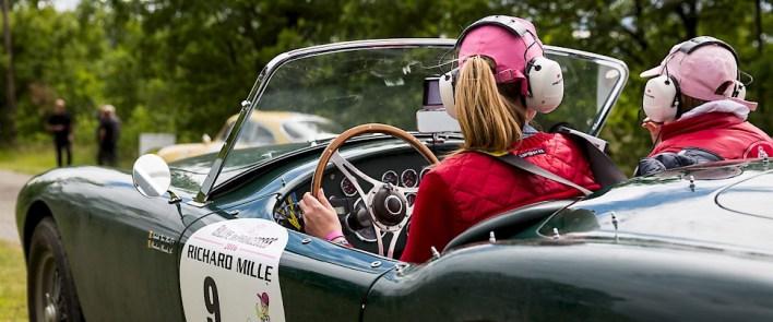 Rallye-des-princesses