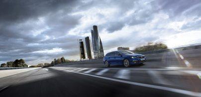 Peugeot-308-SW-2017