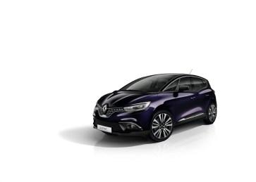 Renault-Scénic-Initiale-Paris-2017