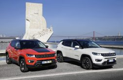 Jeep_Compass-Trailhawk