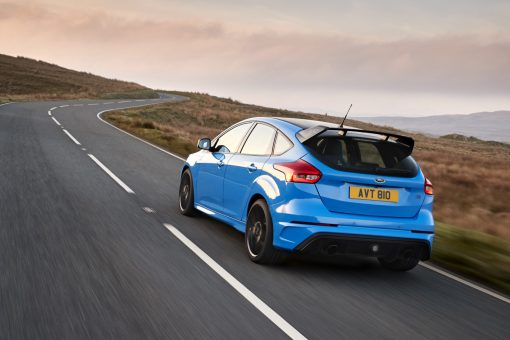 Ford-Focus-RS-Pack-Performance-2017