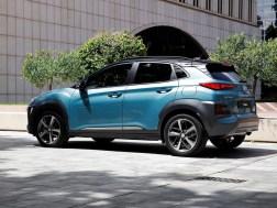 Hyundai-Kona-2018