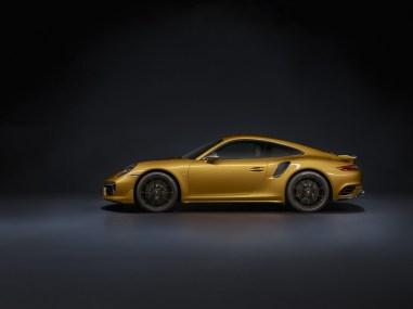 Porsche-911-Turbo-S-Exclusive-Series